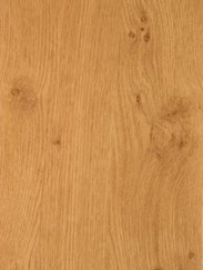Irish oak Renolit 3211005